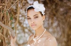 Bridal Skin