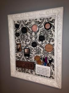 Makeup Board