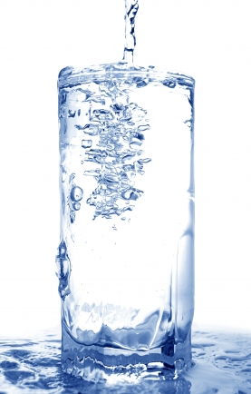 How Much Water Should You Be Drinking? | Meg Jacobs Blog Full Glass Of Water Ounces